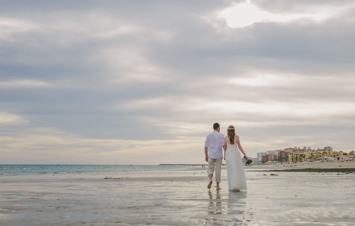 Wedding Planners Rocky Point